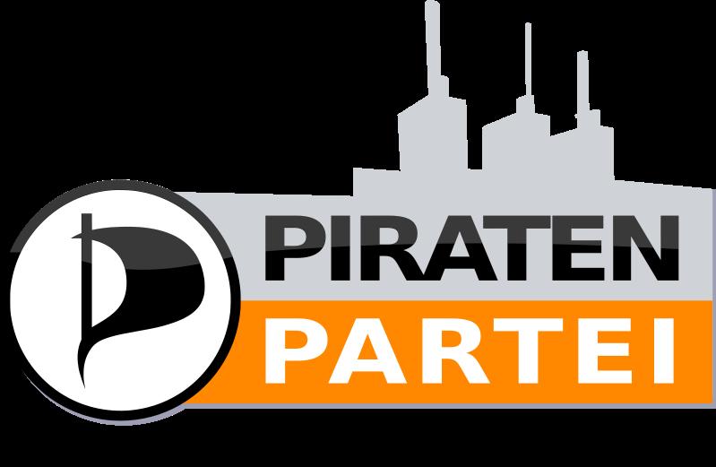 Piratenpartei Hannover